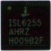 ISL 6255AHRZ фото