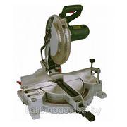 Пила торцевая электрическая Калибр ПТЭ-1800/305ПР фото