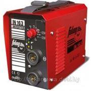 Инверторный сварочный аппарат Fubag IN 163 фото