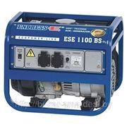 Cварочный аппарат Endress ESE 404 SBS-AC фото