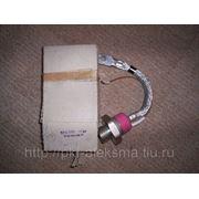 Тиристор ТЛ4-250-9 фото