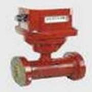Счетчики газа бытовые СГБ-4 фото