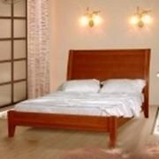 """Спальня """"под ключ"""" ,кровать на любой бюджет фото"""