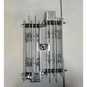 Выпрямительный блок (диодный) к ВДМ-6303 фото