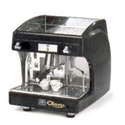 Полуавтоматическая кофеварочная машина PERLA_AEP/1 фото