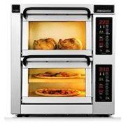 Печь для пиццы серии CounterTop PM452ED-2 фото