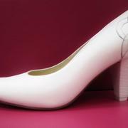 Туфли женские 1738G фото