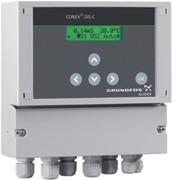 Измеритель проводимости Conex DIS-C фото