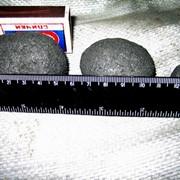 F90 -F12 № 12-160 фото