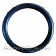 Уплотнительное кольцо фото
