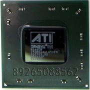 ATI 1150 RS485M 216MSA4ALA12FG фото