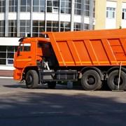 Уборка и вывоз мусора из квартиры Нижний Новгород фото