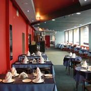 Ресторан «Спутник» фото