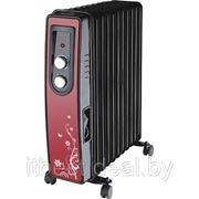 Нагреватель маслянный ECO FHD20-11 DESIGN фото
