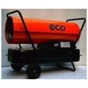 Нагреватель диз. переносн. ЕСО OH 50 (прям.) фото