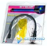Ультрафиолетовая лампа Errecom, RK1267 Bright Lamp фото