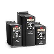 Регуляторы оборотов частотные FC-051 и FC-102 фото