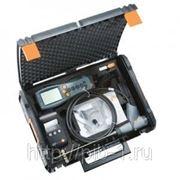 Газоанализатор testo 330-2 LL NOx Комплект фото