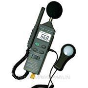 CEM DT-8820 Измеритель параметров окружающей среды многофункциональный фото