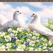Гобеленовая картина 75х145 GS371 фото