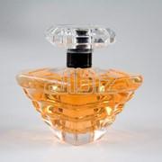 Средства парфюмерные фото