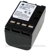 Аккумулятор AcmePower AcmePower V620 фото
