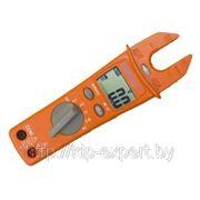 Клещи электроизмерительные APPA A5 фото