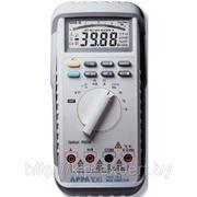 Мультиметр APPA 106 фото