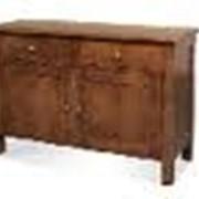 Мебель из натурального бука фото