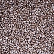 Мастербатч коричневый металик POLYCOLOR BROWN фото