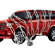 Автомобильные охранные и противоугонные системы фото