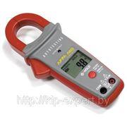 APPA A6D - электроизмерительные токовые клещи фото