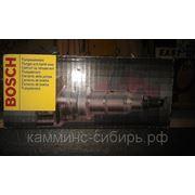 Пара плунжерная Bosch (6ВТ) 2455-369 фото