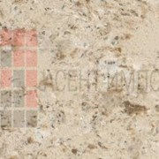 Камень для столешниц ZXS1459 3050*750*15 фото