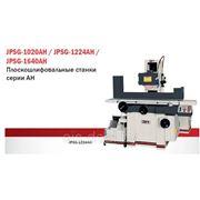 Плоскошлифовальный станок JET JPSG-1020/1224/1640 фото