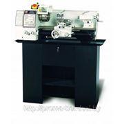 Токарно-винторезный станок SPB-550 фото