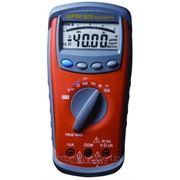 Мультиметр цифровой APPA 82RH фото
