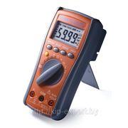 Мультиметр цифровой APPA 73 фото
