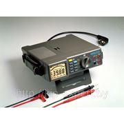 APPA 205 цифровой мультиметр фото