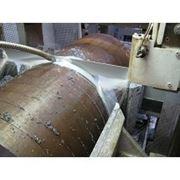 Биметаллическая ленточная пила по металлу 3854-Sandflex® King Cobra™ PQ фото