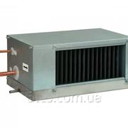 Охладитель канальный Вентс ОКФ1 600*300-3 фото