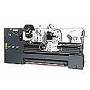Универсальный токарный станок SPI-2000 фото