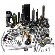Запасные части для электроэрозионного оборудования фото