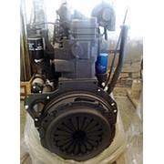 Двигатель Д245 12С-1334 фото