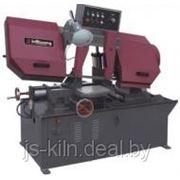 Ленточнопильный станок для резки под углом MAKTEK S-280 Z CE фото