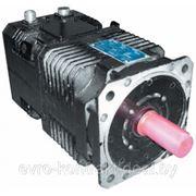Электродвигатель постоянного тока 4МТА-К фото