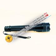 Электрошокер нового поколения Cobra 1106 (2013) фото