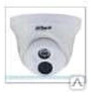 Купольная видеокамера CA-DW181HP-0360B Dahua Technology фото