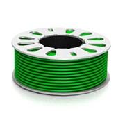 Секция нагревательная резистивная GB-200 фото