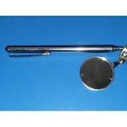 Зеркало инспекционное СТ - 501 с выдвижной ручкой фото
